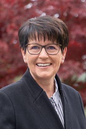 Ruth Lackner